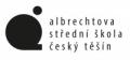Albrechtova střední škola, Český Těšín, příspěvková organizace