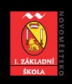 Základní škola Nové Město na Moravě, Vratislavovo náměstí 124