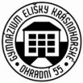 Gymnázium Elišky Krásnohorské
