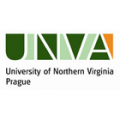 University of Northern Virginia - Prague, s.r.o.