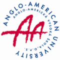 Anglo-americká vysoká škola, o.p.s.