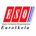 ESO Euroškola