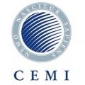 CEMI MBA Studies s.r.o.