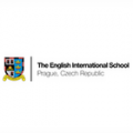English International School Prague, s.r.o.