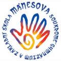 Soukromé gymnázium, základní a mateřská škola Mánesova v Sokolově, s.r.o.