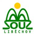 Střední odborné učiliště Liběchov