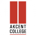 AKCENT College, s.r.o.