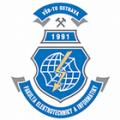 Vysoká škola báňská - Fakulta elektrotechniky a informatiky