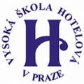 Vysoká škola hotelová v Praze 8, spol. s r.o.
