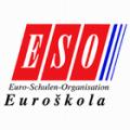 Euroškola Česká Lípa střední odborná škola