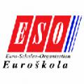 Euroškola Litvínov střední odborná škola