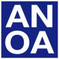 Anglo - německá obchodní akademie a.s.