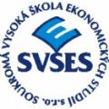 Soukromá vysoká škola ekonomických studií, s.r.o.