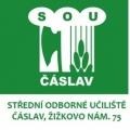 Střední odborné učiliště, Čáslav, Žižkovo nám. 75
