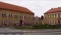 Základní škola Unhošť