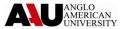 AAU- Anglo American University