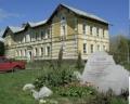 Základní škola Bravantice