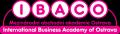 Mezinárodní obchodní akademie IBACO