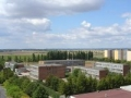 Základní škola Letců R.A.F. Nymburk