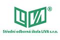 Střední odborná škola LIVA s.r.o.