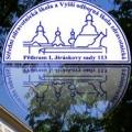 Střední zdravotnická škola a vyšší odbroná škola zdravotnická Příbram