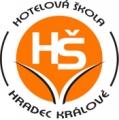 Hotelová škola Hradec Králové
