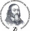 ZŠ Komenského 668, Ostrava-Poruba