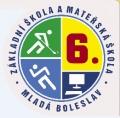 Základní škola a Mateřská škola Mladá Boleslav, Jilemnického 1152