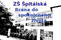 ZŠ Špitálská