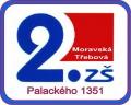 2. ZŠ Palackého