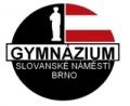 Gymnázium Brno, Slovanské náměstí 7