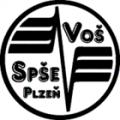 VOŠ a SPŠE Plzeň - Střední průmyslová škola elektrotechnická
