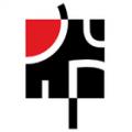 Střední odborná škola obchodu, užitého umění a designu