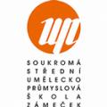 Soukromá střední uměleckoprůmyslová škola - Zámeček, s.r.o.