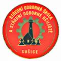 Střední odborná škola a Střední odborné učiliště Sušice