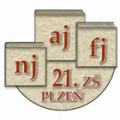 21. ZŠ Plzeň