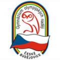 Gymnázium olympijských nadějí,České Budejovice,Emy Destinové 46