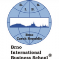 B. I. B. S. - Brno International Business School