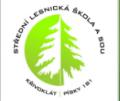 Střední lesnická škola a střední odborné učiliště Křivoklát