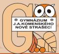 Gymnázium J. A. Komenského Nové Strašecí