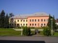 Základní a Mateřská škola Sedlnice
